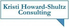 Kristi Howard Shultz Consulting